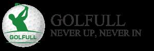 全国ゴルフ場検索サイト【ゴルフル】