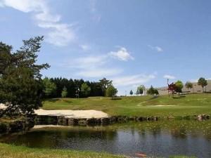 ニューアドニスゴルフクラブ2