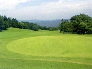 新・天城にっかつゴルフ倶楽部3