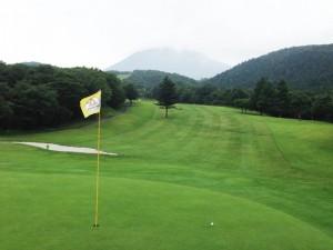 ゴルフパーク・バンディ3