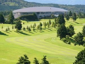 大熱海国際ゴルフクラブ2