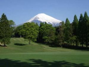 富士御殿場ゴルフ倶楽部3
