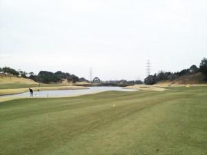 フォレスト芸濃ゴルフクラブ1