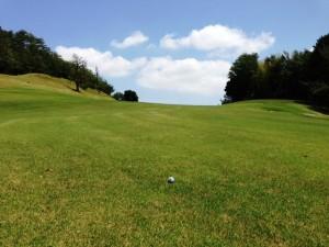 藤枝ゴルフクラブ1