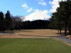 富士平原ゴルフクラブ2