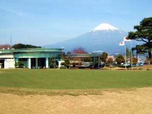 富士宮ゴルフクラブ2