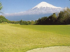 富士宮ゴルフクラブ3
