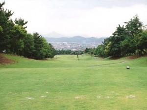 アイランドゴルフパーク岐阜中央3