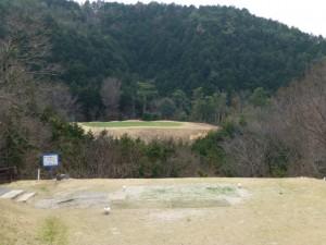 岐阜スプリングゴルフクラブ3