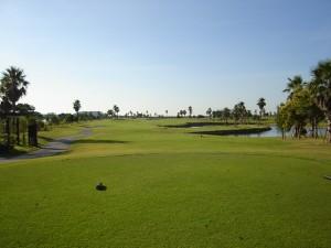 グランディ浜名湖ゴルフクラブ2