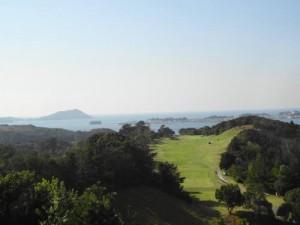 近鉄浜島カンツリークラブ3
