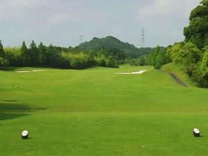 ホロンゴルフ倶楽部1