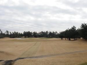 伊良湖シーサイドゴルフ倶楽部2