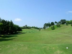 凾南ゴルフ倶楽部3