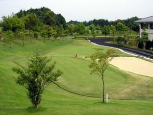 こぶしゴルフ倶楽部2
