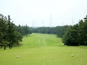 桑名国際ゴルフ倶楽部2