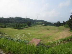 桑名国際ゴルフ倶楽部3