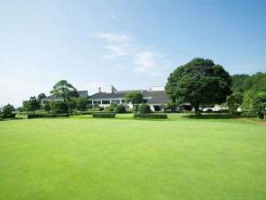 三島ゴルフ倶楽部3