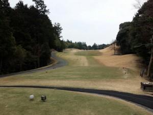 みとゴルフ倶楽部1