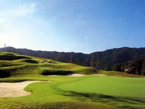 みとゴルフ倶楽部2