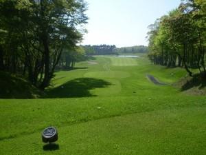 エムズゴルフクラブ2