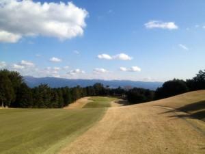 沼津ゴルフクラブ2