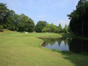 パインズゴルフクラブ2