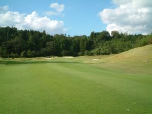 ルート25ゴルフクラブ1