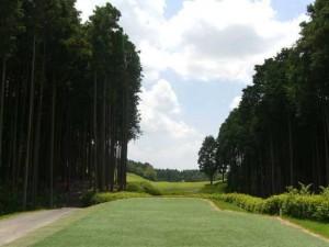 ルート25ゴルフクラブ2