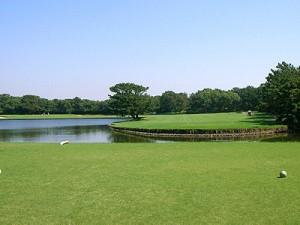 浜松シーサイドゴルフクラブ2