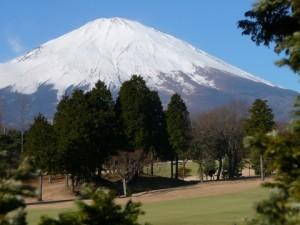 浜松シーサイドゴルフクラブ3