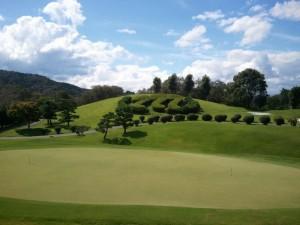 西日本セブンスリーゴルフクラブ2