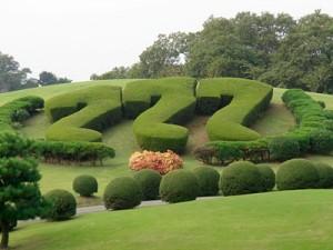 西日本セブンスリーゴルフクラブ3