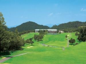 サンクラシックゴルフクラブ1