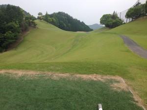 サンクラシックゴルフクラブ2