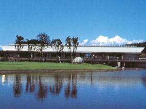 サンクラシックゴルフクラブ3