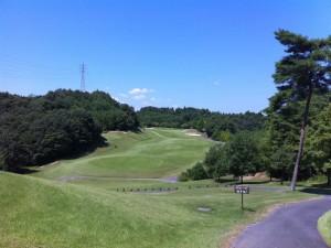 ワールドレイクゴルフ倶楽部2