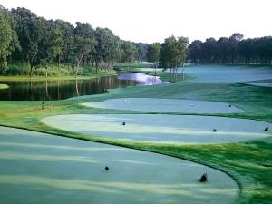 北海道クラシックゴルフクラブ3