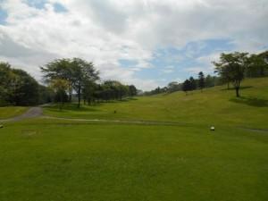 北海道ポロトゴルフクラブ2
