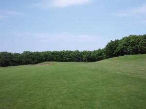 室蘭ゴルフ倶楽部2