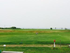 根室ゴルフクラブ