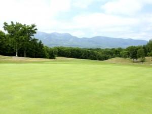 ニセコゴルフ&リゾート3