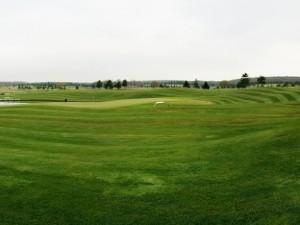 ザ・ノースカントリーゴルフクラブ2