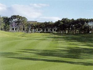 苫小牧ゴルフリゾート72アイリスゴルフクラブ2